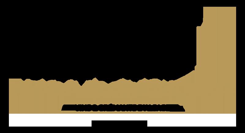 Cave Les Faîtières D'Orschwiller-Kintzheim